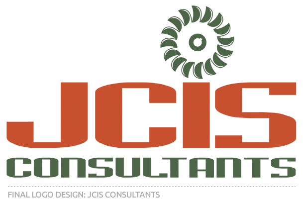 Jcis consultants graphic design logo design web for Design and development consultants