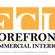 Forefront Commercial Interiors