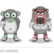 Illustration: Monkey Works