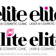 Elite Laser & Cosmetic Clinic