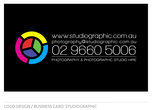 Impressive Business Card Design 613 x 447 · 101 kB · jpeg
